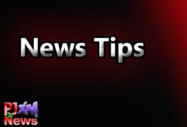 news-tips