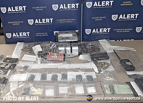 Grande-Prairie-Man-Wanted-in-Connection-with-Fentanyl-Seizure