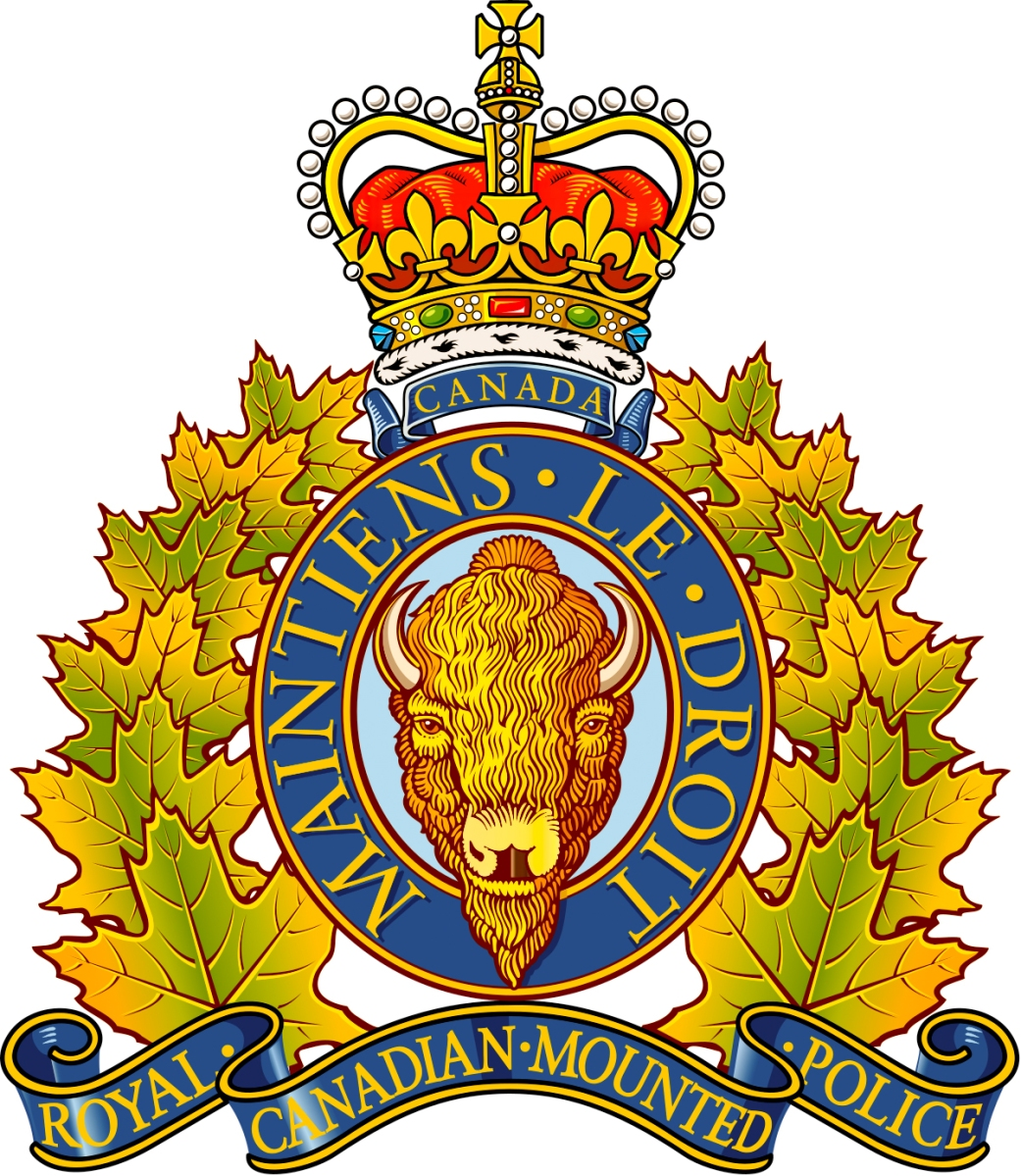 Man shot at while leaving a home in Quesnel...